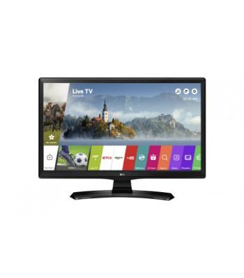 """Монитор TV LG 28MT49S-PZ, 28"""""""