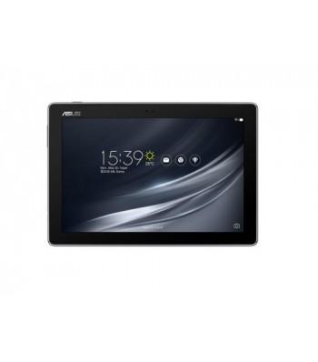 "Таблет ASUS ZENPAD Z301MFL-GRAY-32GB, MT8735A, 10.1"", 3GB, 32GB, Android 7.0"