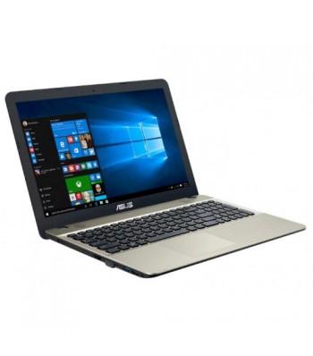 """Лаптоп ASUS X542UA-GO361T, 15.6"""", i5-8250U, 4GB, 1TB, Windows 10"""