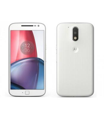 Смартфон MOTO G PLUS XT1642 White