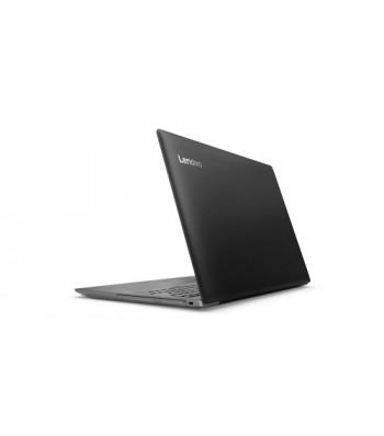 """Лаптоп LENOVO 320-15IKB / 80XL00EYBM, i3-7100U, 15.6"""", 8GB, 1TB"""