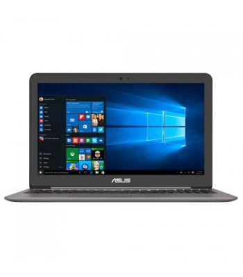 Лаптоп ASUS UX510UX-CN253T, i7-7500U, 15.6'', 8GB, 1TB + 256GB SSD, Windows 10