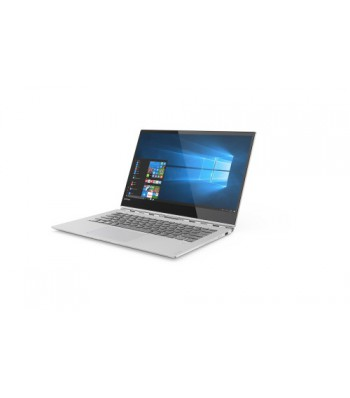 """Лаптоп LENOVO YG920-13IKB/ 80Y7005DBM, i7-8550U , 13.9"""", 8GB, 512GB SSD, Windows 10"""