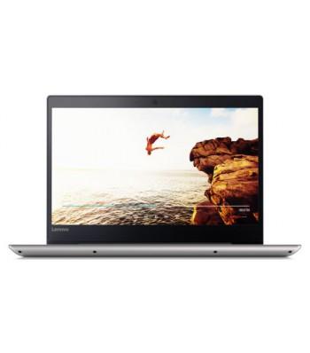 "Лаптоп LENOVO 320S-14IKB /80X400MJBM/, 4415U, 14"", 4GB, 1TB"