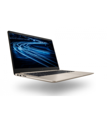 "Лаптоп ASUS S510UN-BQ276, i5-8250U, 15.6"", 4GB, 1TB"