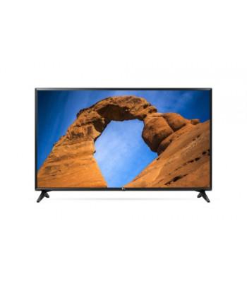 "Телевизор LG 43LK5900PLA, 43"""