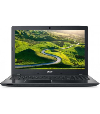 "Лаптоп ACER E5-576G-31YD, i3-7020U, 15.6"", 8GB, 1TB"