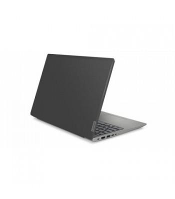 """Лаптоп LENOVO 330S-15IKB /81F500VFBM/, i3-8130U, 15.6"""", 6GB, 128GB"""