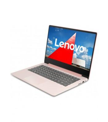 "Лаптоп LENOVO 330S-14IKB /81F4011CBM/, 4415U, 14"", 4GB, 256GB"