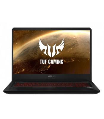 "Лаптоп ASUS FX705GM-EW059, i7-8750H, 17.3"", 8GB, 1TB"