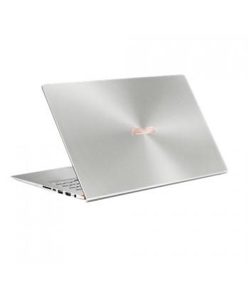 """Лаптоп ASUS UX433FN-A5080T, i7-8565U, 14"""", 8GB, 256GB, Windows 10"""