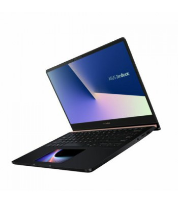 "Лаптоп ASUS UX480FD-BE043T, i5-8265U, 14"", 8GB, 256GB, Windows 10"
