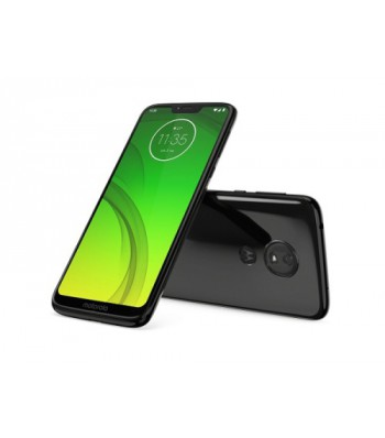 Смартфон MOTOROLA G7 POWER /02RO