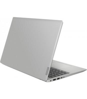 "Лаптоп LENOVO 330S-15ARR / 81FB002WBM, 2200U, 15.6"", 4GB, 1TB"
