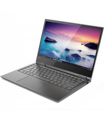"Лаптоп LENOVO YG730-13IWL /81JR0087BM, i5-8265U, 13.3"", 8GB, 512GB, Windows 10"