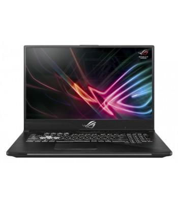 "Лаптоп ASUS GL704GM-EV033, i7-8750H, 17.3"", 16GB, 1TB, Windows 10"