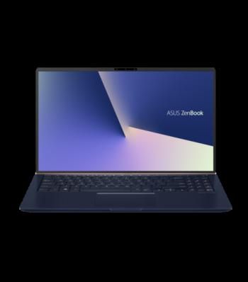 "Лаптоп ASUS UX533FD-A8067R, i7-8565U, 15.6"", 16GB, 512GB"