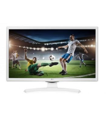 """Монитор LG 24TK410V-WZ, 23.6"""" TV"""