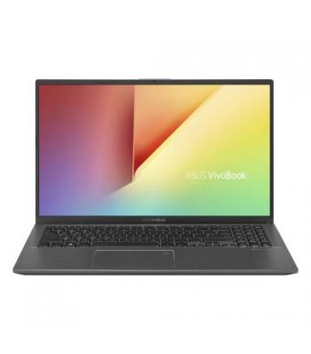 """Лаптоп ASUS X512DA-EJ125, R5-3500U, 15.6"""", 8GB, 1TB"""