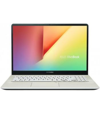 """Лаптоп ASUS S530FN-BQ596, i7-8565U, 15.6"""", 8GB, 1TB"""