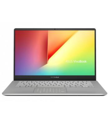 """Лаптоп ASUS S430FA-EB109, i5-8265U, 14"""", 4GB, 512GB"""