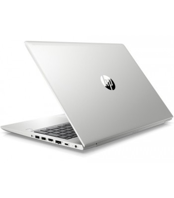 "Лаптоп HP ProBook 450 G6 Notebook PC, i7-8565U, 15.6"", 8GB, 256GB"