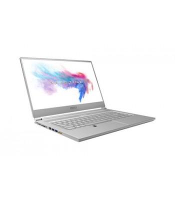 "Лаптоп MSI P65 CREATOR 8RD-086XBG, i7-8750H, 15.6"", 8GB, 256GB"