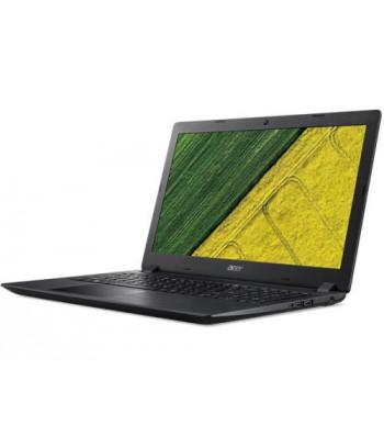 """Лаптоп ACER A315-51-35Y6, i3-7020U, 15.6"""", 4GB, 1TB"""