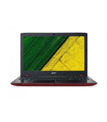 """Лаптоп ACER E5-576G-3959, 15.6"""", i3-7130U, 8GB, 1TB, Linux"""