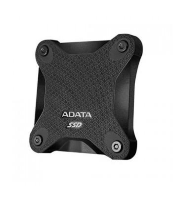Външен диск ADATA SSD SD600Q 240G U3.1