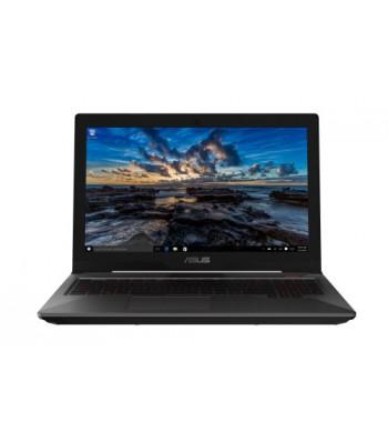"Лаптоп ASUS FX503VD-E4022, i7-7700HQ, 15.6"", 8GB, 1TB"