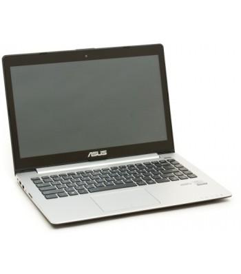 """ASUS S400CA-CA002H i3-3217U 14"""", 4GB, 500GB + 24GB MSSD, Win8"""