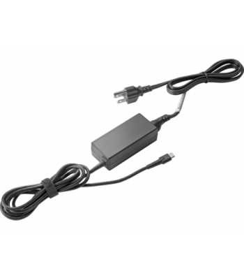 Адаптер HP 45W USB-C G2 Power Adapter
