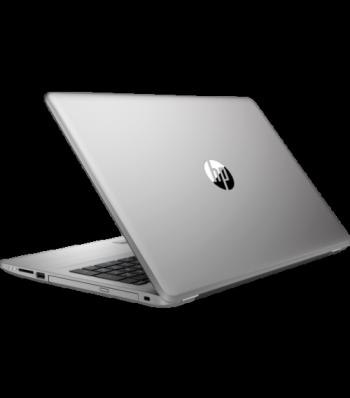 "Лаптоп HP 250 G6, i3-7020U, 15.6"", 4GB, 500GB"