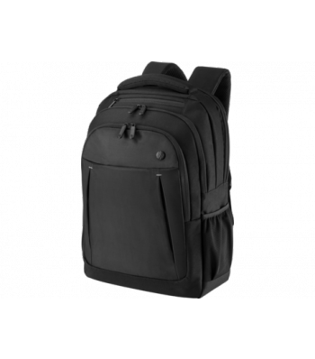 Раница HP 17.3 Business Backpack