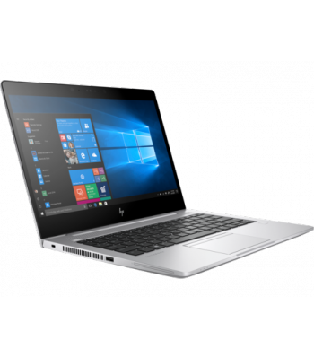 "Лаптоп HP EliteBook 830 G5, i7-8550U, 13.3"", 8GB, 256GB, Windows 10 Pro 64"