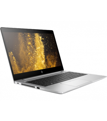 "Лаптоп HP EliteBook 840 G5, i5-8250U, 14"", 4GB, 128GB"