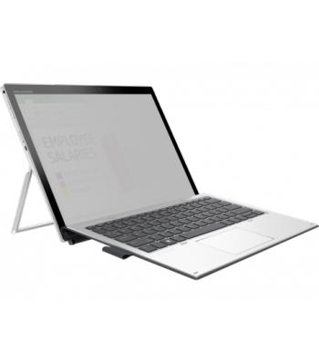 "Таблет HP Elite x2 1013 G3, i7-8650U, 13"", 8GB, 256GB"
