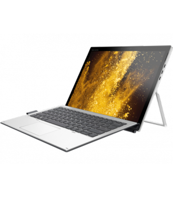 "Таблет HP Elite x2 1013 G3, i5-8250U, 13"", 8GB, 256GB, Windows 10"