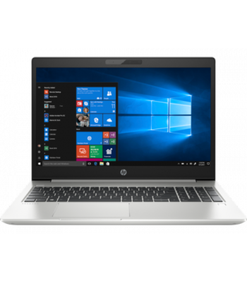 "Лаптоп HP ProBook 450 G6 Notebook, i7-8565U, 15.6"", 16GB, 512GB,  Windows 10 Pro 64"