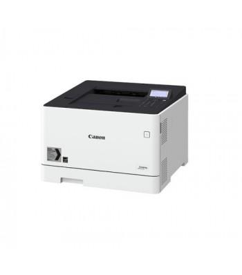 Лазерен принтер Canon i-SENSYS LBP653Cdw