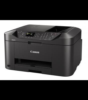 Принтер CANON MB2050 MAXIFY AIO INKJET