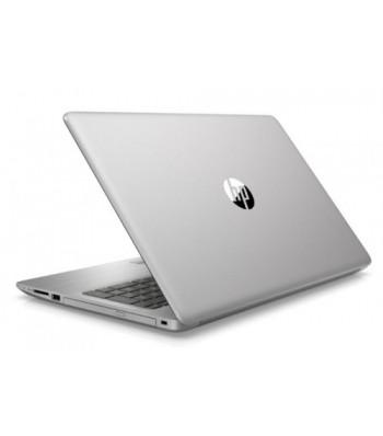 "Лаптоп HP 250 G7, CELN4000 15.6"", 4GB, 1TB"