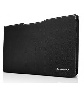 "Калъф Lenovo Slot-in Case 13""  /888015541/"