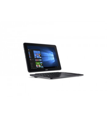 Лаптоп ACER ONE 10 S1003-192B x5-Z8350, 2GB, 32GB, Win10