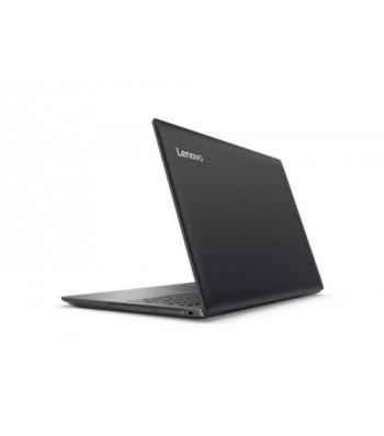 "Лаптоп LENOVO 320-17ISK / 80XJ0034BM, i3-6006U, 17,3"", 4GB, 1TB"