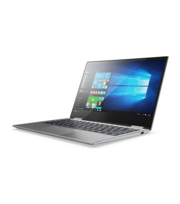 "Лаптоп LENOVO YG720-13IKB /81C300BFBM, 13.3"", i5-8250U, 8GB, 256GB SSD, Windows 10"