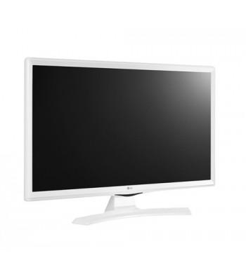 """Монитор TV LG 24MT49VW-WZ, 24"""""""