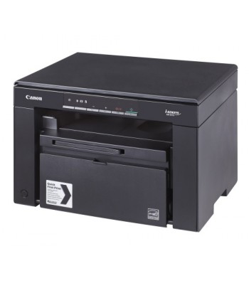 Многофункционален Лазерен принтер CANON i-SENSYS MF3010