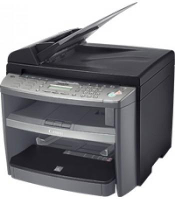 Принтер Canon i-SENSYS MF4370dn